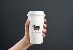Medium cup_WOTE