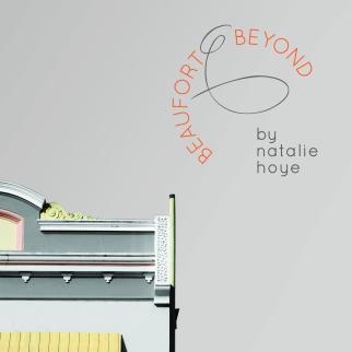 Beaufort & Beyond Branding
