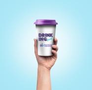 Coffee-Cup-IOB