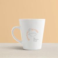 NH_mug